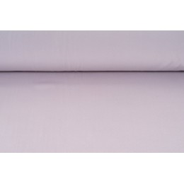 Šusťákovina Mikrovlákno, Microfibre holubí šedá, látka metráž - SLEVA 30%, VÝPRODEJ !
