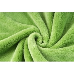 Zelená (105)