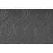 Dekorační a čalounická látka FURIO modern,  šedá, látky, metráž