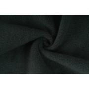 Fleece, micropolar temně zelená,  látky, metráž