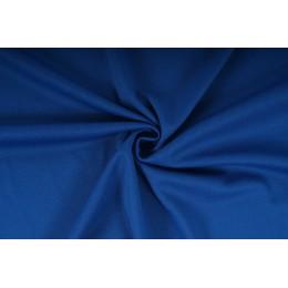 Milano, sportovní funkční materiál, středně modrá