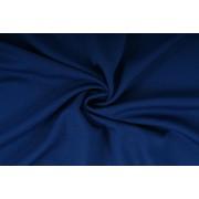 Milano, sportovní funkční materiál, tmavě modrá
