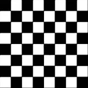 Softshell letní , vzor šachovnice, metráž, funkční materiál