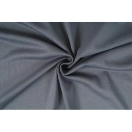 Síťovina, síťka textilní šedá podšívací 116g/m2 160cm , metráž, látky