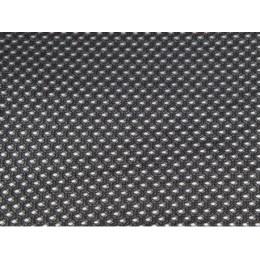 Síťovina, síťka textilní černá podšívací 75g/m2 150cm , metráž, látky