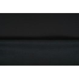 Softshell letní černý,  metráž, látka funkční materiál