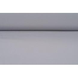 Softshell holubí šedá, metráž, látka funkční materiál
